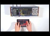 Wavefront Update: Connect ALL Bluetooth MIDI devices to your modular system