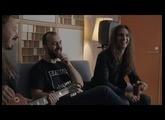 Quad Cortex Guitar Tones