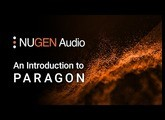An Introduction to Paragon