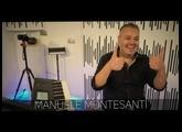 i-Lead LIVE - Project Lead - Manuele Montesanti - 4k