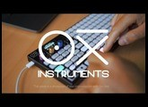Oxi One Showcase Series #2