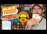 Black Friday : cette vidéo va vous faire perdre de l'argent !