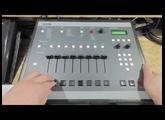 TUTO E-MU SP1200 (Un Beat Boom Bap !)