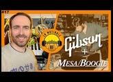 La Matinale d'AF #17 : Gross annonce chez Gibson !