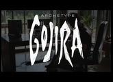 Archetype: Gojira