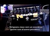 Démo Nitrogen 21