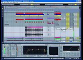 """Making of """"The Prodigy - Voodoo People"""" in Ableton by Jim Pavloff"""