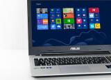 MusicXPC M1511 Laptop
