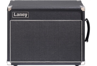 2x10 Guitar Cabinets