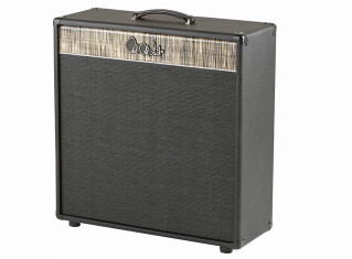 4x10 Guitar Cabinets