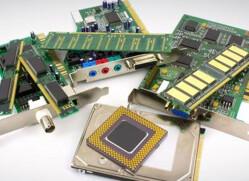 Composants informatiques