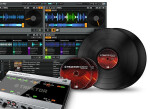 Computer Music for DJ