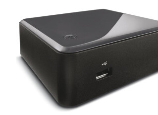 Mini-PC / Barebones