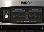 Monitoring calibration software
