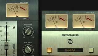 Warmers/analog simulators