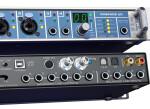 Interfaces audio externes