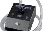 Talkboxes