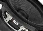 """Haut-parleurs à cône 4"""" (10 cm)"""