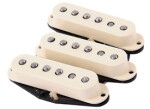 Micros pour guitare Stratocaster