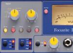 Préamplis à transistors