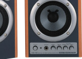 A Guide To Choosing Monitors For Your Studio