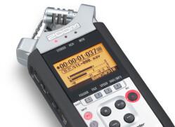 Pocket Recorders/Multitracks