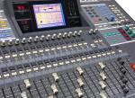 Consoles Numériques Studio/Sono