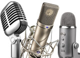 Picking Out Your Microphone Cabinet
