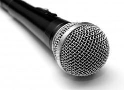 Microphones dynamiques
