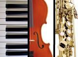 Ear Training For Musicians