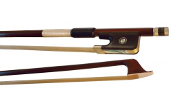 Accessories for Bowed Instruments