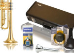 Accessories for Wind Instruments