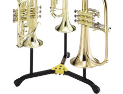 Other Accessories for Wind Instruments