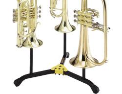 Autres Accessoires pour Instruments à Vent
