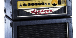 Other Bass Amplifiers
