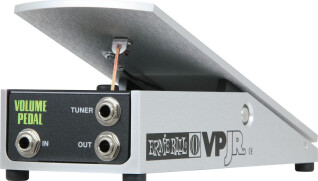 Volume Pedals for Guitar/Bass