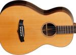 Guitares Folk/Western