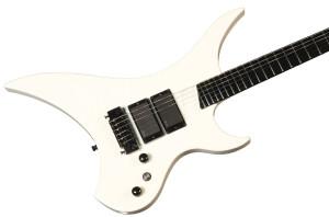 Autres Guitares Electriques Solid Body