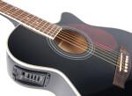 Acoustic-Electric Guitars