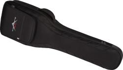 Guitar Cases/Bags
