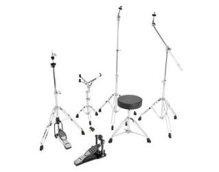 Drum Packages
