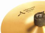 Splash Cymbals