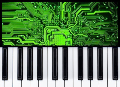 SynthFest 2021: édition mini, mais maxi synthé vintage à remporter