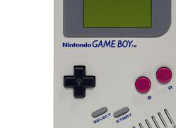 Jeux Electroniques & Consoles
