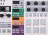 Chord Progressions on the Eurorack Modular System
