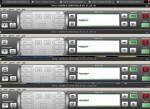 Virtual Racks/Hosts for Plug-ins