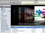 Fraunhofer IIS siffle la fin du MP3