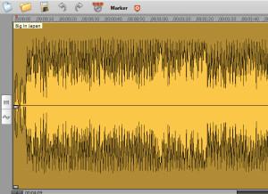 Encodeurs MP3