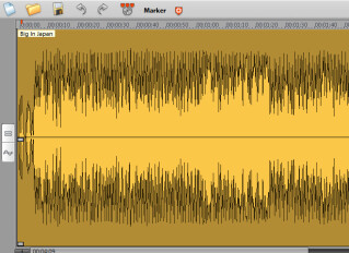 MP3 Encoders