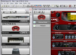 Editeurs MIDI